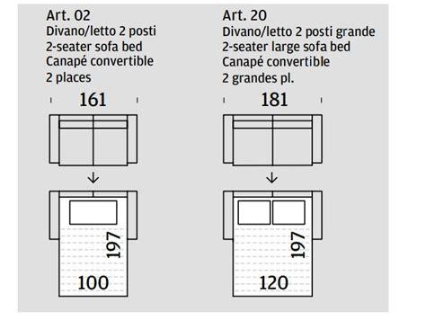 divano 2 posti dimensioni divano due posti dimensioni idee per il design della casa