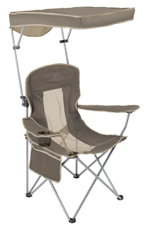 c chair with canopy sportcraft canopy chair
