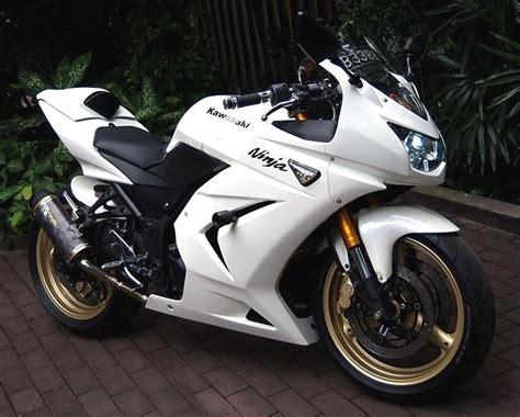 Lu Modifikasi Motor by Jual Lu Vario Mesin Press Velg Racing 08156988881