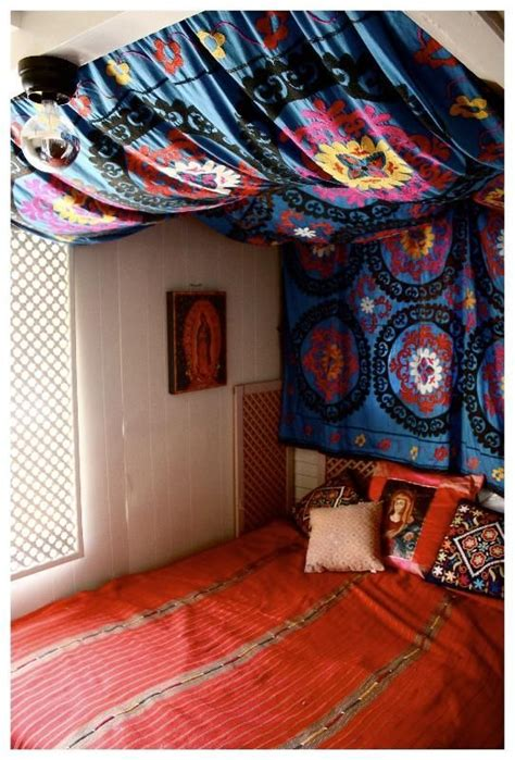 tapestry for bedroom 5 ways to style a tapestry fabric ceiling furniture and diy canopy