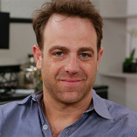paul adelstein paul adelstein return to zero interview popsugar celebrity