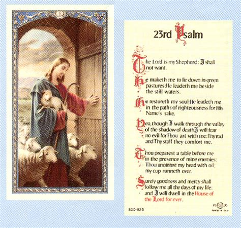 printable version 23rd psalm psalm 23 king james version to print pictures to pin on