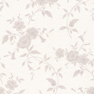 grey wallpaper debenhams graham brown grey tapestry wallpaper debenhams