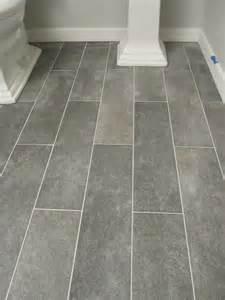 large rectangular tile bathroom remodel pinterest