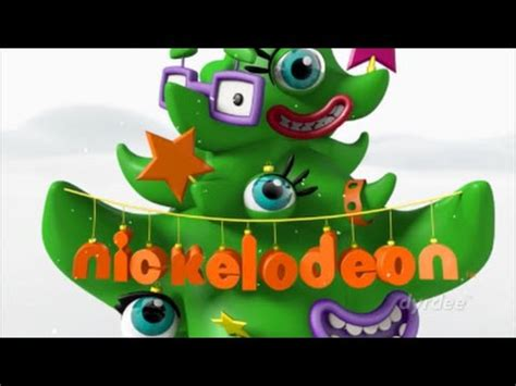 nickelodeon christmas cliparts   clip art  clip art  clipart library