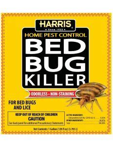 cheap bed bug exterminator bed bug exterminator service insect removal problems