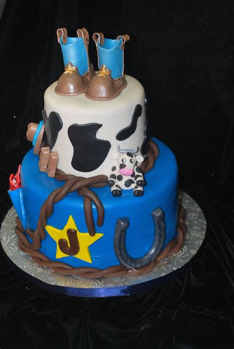 western baby shower cake 1000 ideas about western theme cupcakes on