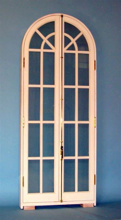 in swing casement windows arched inswing french casement windows round windows