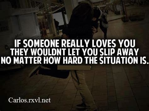 Someone Really by If Someone Really You