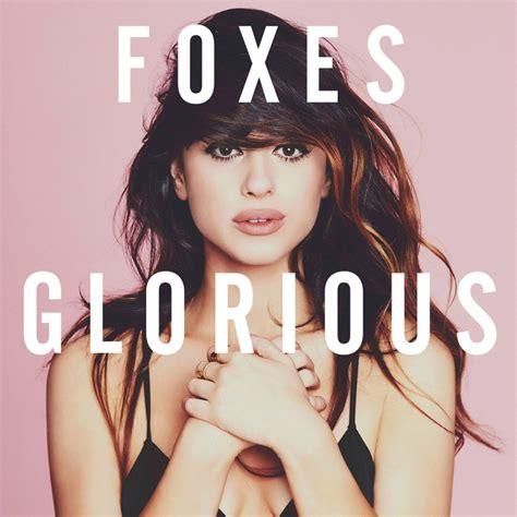 dafont oswald foxes glorious album cover font please forum dafont com