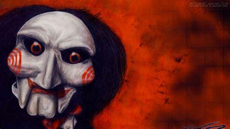 jigsaw film images top 10 menacing characters in horror movies
