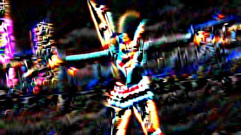 Li Betavo Zx 8 neon cyberpunk you say by zx li i am xz on deviantart