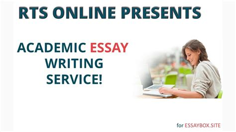 Are Essay Writing Services by Which Essay Writing Service Is The Best Real Estate Resumes Exles Design Templates Invitation