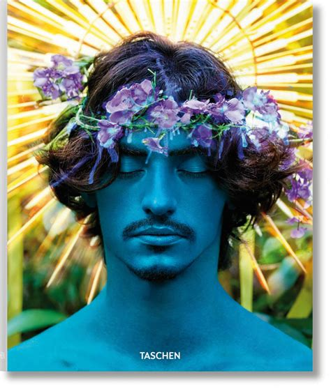 david lachapelle good news 3836570467 david lachapelle good news jetzt online bestellen