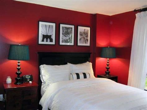 dark red bedroom top 30 best red bedroom ideas bold designs