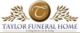 phenix city al funeral homes home review