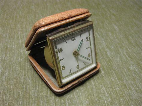 clock made of clocks british made watches and clocks and british made watch