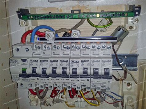 norme installation electrique 3701 norme installation electrique norme nf c 15 100