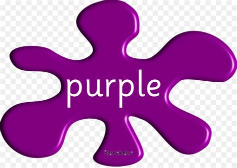 color clip color clipart violet graphics illustrations free