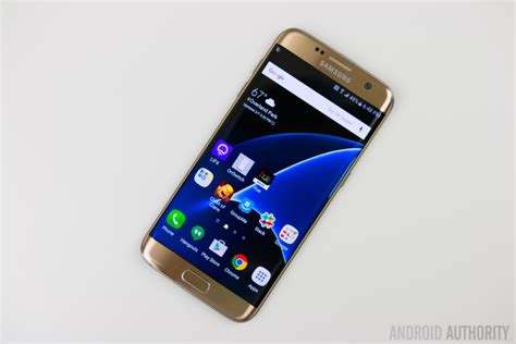 buy edge buy one galaxy s7 or s7 edge from t mobile get one free