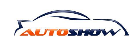 Vauto Logo by Umer Mono Logo
