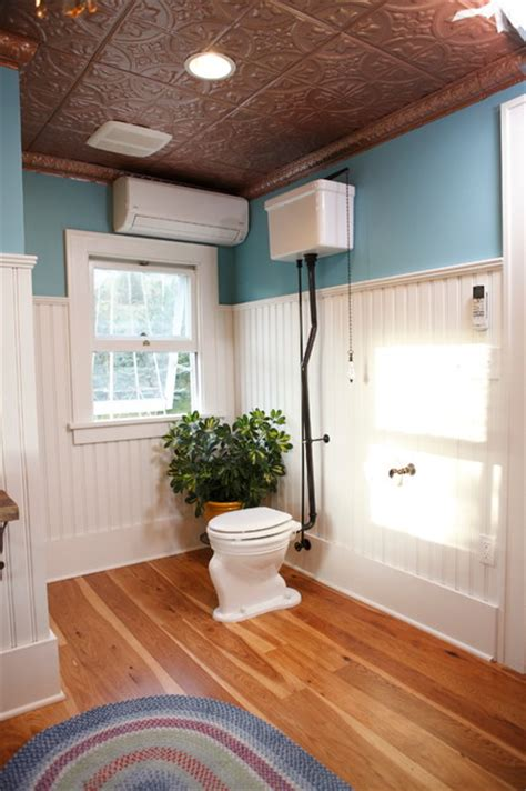 rich bathrooms rich bathroom ceiling farmhouse bathroom other metro