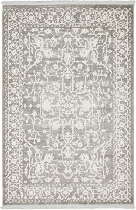 Area Rug Materials Best 25 Gray Area Rugs Ideas On Living Room Area Rugs Gray Shag Rug And