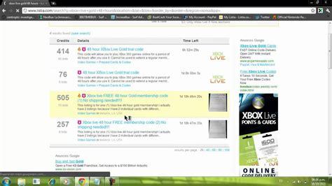 http xbox live gold gratis juego zk conseguir gratis codigos de xbox live microsoft points