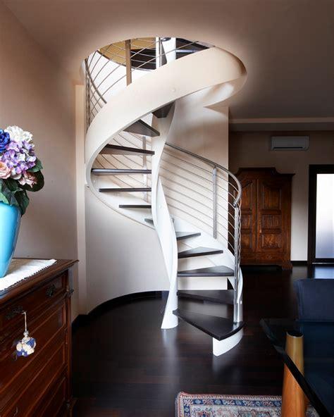 scale elicoidali per interni prezzi scala elicoidale per interni in legno eli le 04