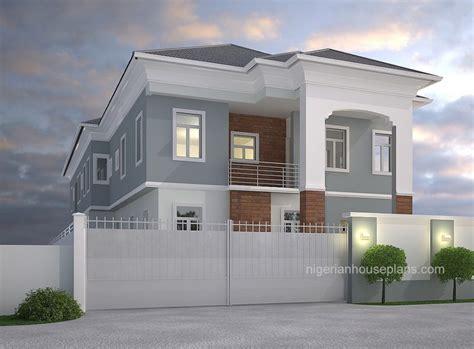 duplex designs 4 bedroom duplex designs