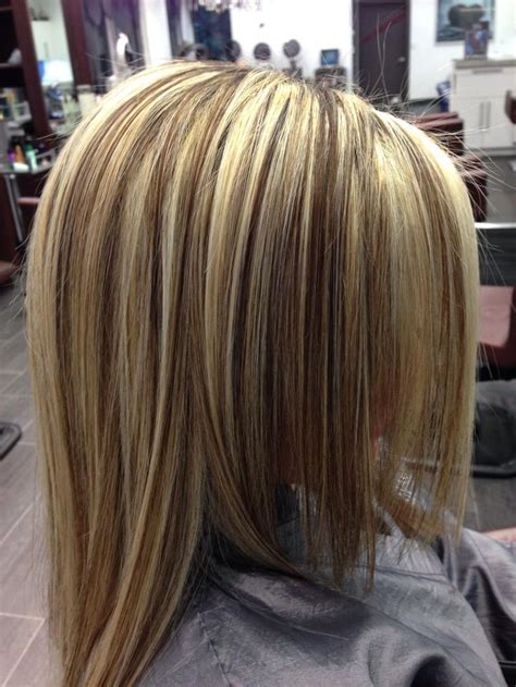 blonde mixed colours 477 best hair and makeup images on pinterest hair colors