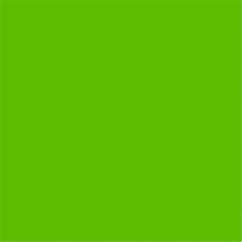 apple green sle apple green matte sticky back plastic vinyl home