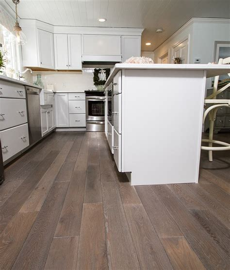 Kitchen Collection Nj Hardwood Floors Prefinished Dar Hardwood Nj Ny Pa