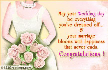 Wedding Congratulations Urdu by Congratulation Xeeasoo Desitwist