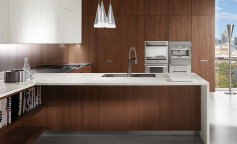 Italian Design Kitchen by Modern Kitchen Kitchen 25 Modern Italian Style Kitchen Design Ideas Great Glubdubs