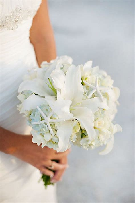 wedding flower ideas pictures wedding chic ideas in soft pastel palette elasdress