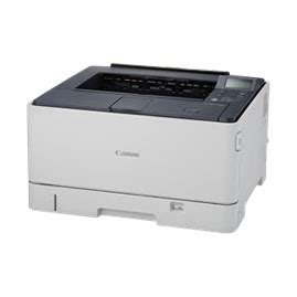 Printer Laser A3 Canon canon lbp8780x a3 mono laser printer