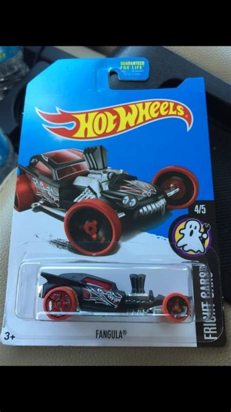 Diecast Wheels Fangula 100 ideas to try about wheels treasure hunts