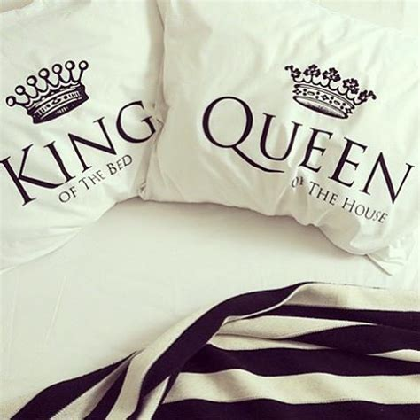 king and queen tattoo quotes best 25 king queen ideas on pinterest king queen tattoo