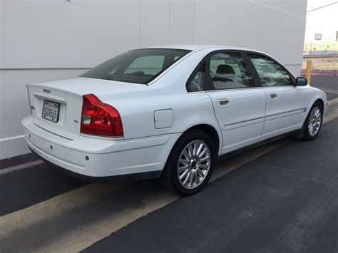 how cars run 2007 volvo s80 electronic toll collection 100 100 reviews 2000 volvo s80 2007 volvo s80 3 2 awd specification and specs youtube