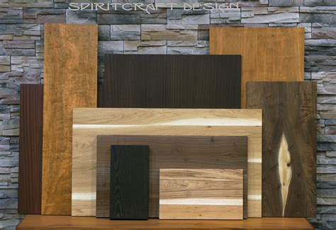 custom desk table tops custom solid hardwood table tops dining and restaurant