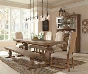 Home Design Furnishings classic home the broward design center