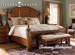 bahama style bedroom furniture 17 best images about tommy bahama style on pinterest sectional sofas furniture and club chairs