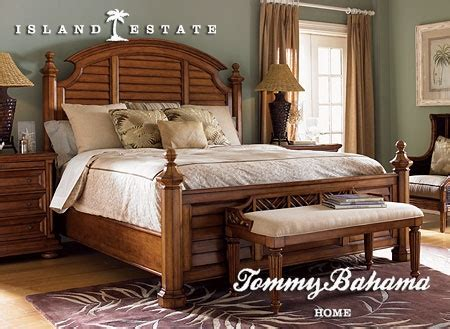 tommy bahama bedroom 17 best images about tommy bahama style on pinterest
