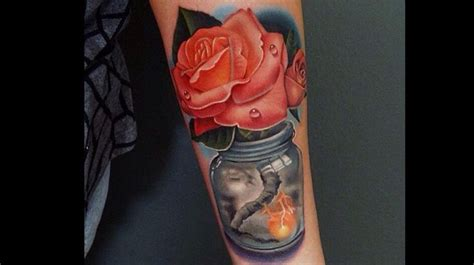 rose vein tattoo 278 best images about ink on