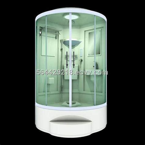 prefabricated bathroom pods prefab bathroom pod tqtb g001 purchasing souring agent