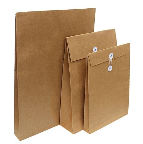 Document Bag Dcb 35 A5 Parasut popular a3 envelope buy cheap a3 envelope lots from china
