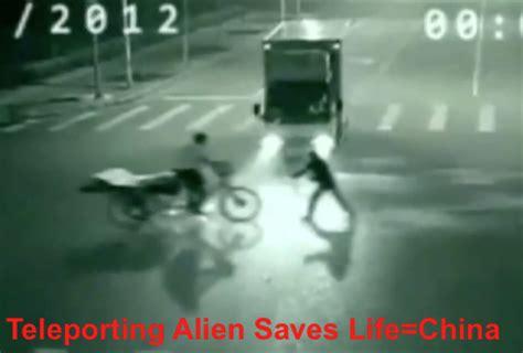 the road to strange ufos aliens and high strangeness books ufo sightings daily updated saves mans in