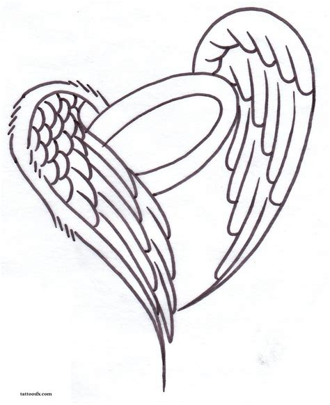 tattoo flash wings angel wing tattoo flash77wingblack wings tattoo design art