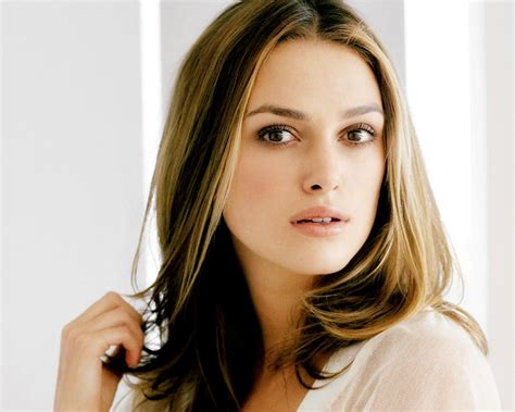 Pictures Of Keira Knightley by Keira Knightley Hd Wallpaper Wall Pc